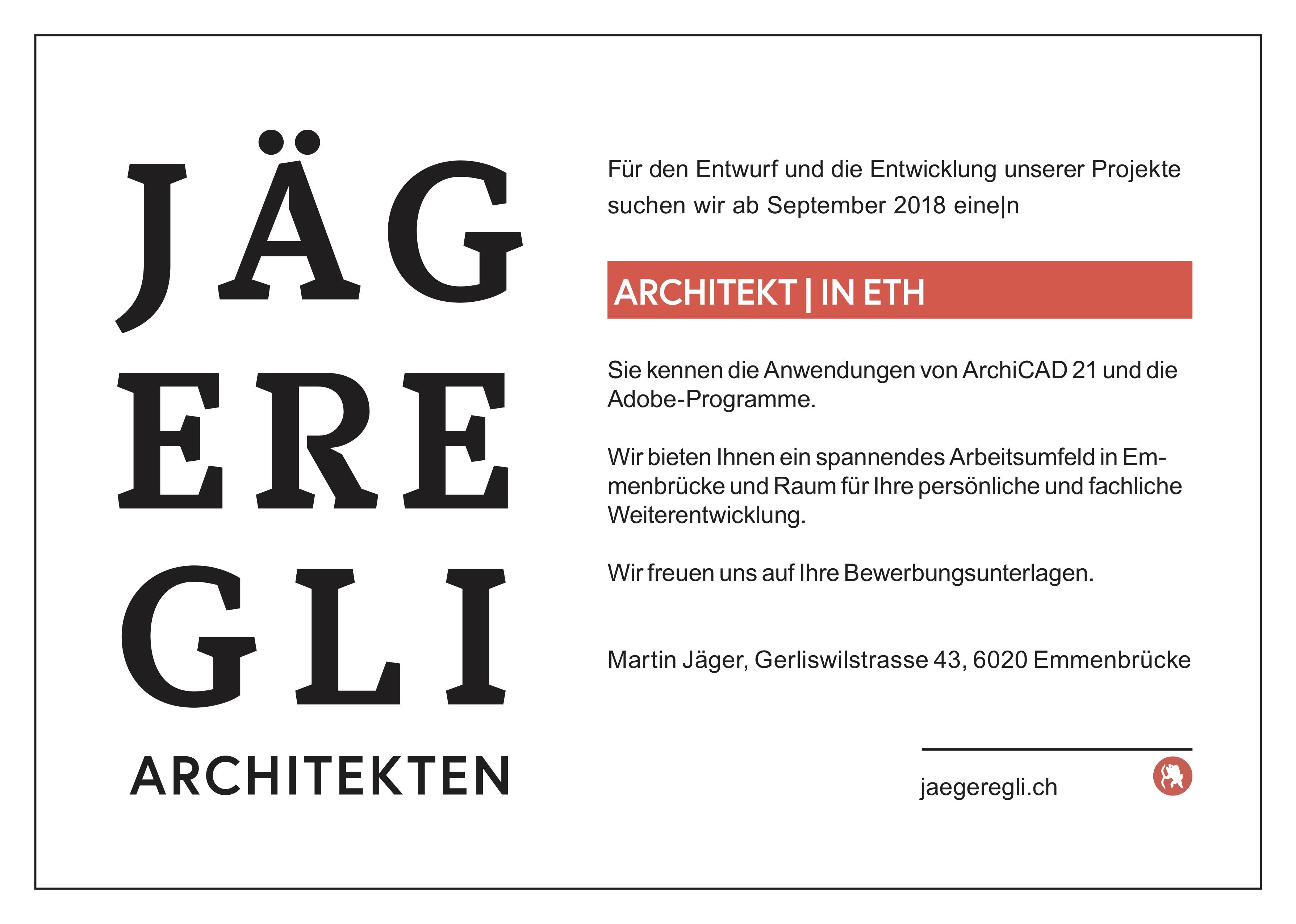 Außergewöhnlich Architekt Suchen Galerie Von Inserat